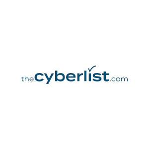 The CyberList