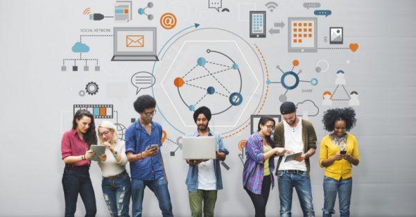 7 Reasons your Company Should Be Using Microsoft Teams | Jump Start