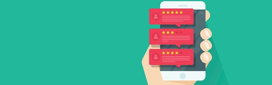How to Manage Your Google Reviews | Jump Start Technology